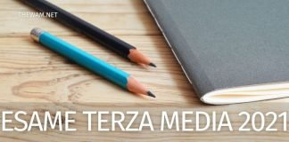 Esame di terza media 2021: come è composta la commissione?