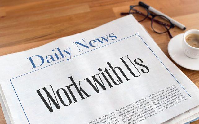 Offerte di lavoro e concorsi attivi in Italia
