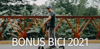Bonus bici 2021: tempistiche pagamento buoni. Quando le nuove richieste?
