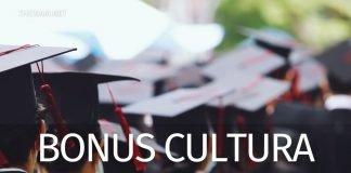 Bonus cultura 2002: importo, requisiti e come attivarlo subito
