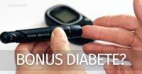 Bonus diabete: a chi spettano pensione di invalidità e agevolazioni legge 104