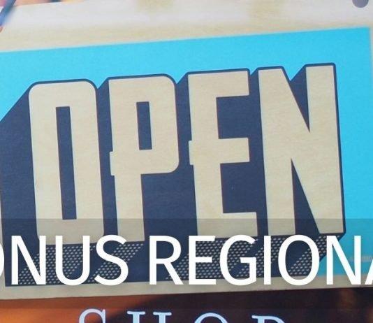 Bonus regionali, Bonus 1000 euro, Bonus 600 euro: il punto della situazione