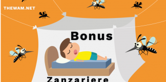 Bonus zanzariere 2021 sconto in fattura detrazione