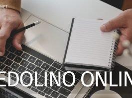 Cedolino pensioni di maggio 2021: come si controlla online. La procedura