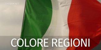 Colore regioni: chi passa in zona rossa dopo Pasqua? Cosa dicono i dati