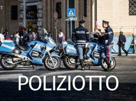 Come diventare Agente di Polizia