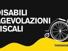Disabili, agevolazioni fiscali: requisiti e come ottenerli