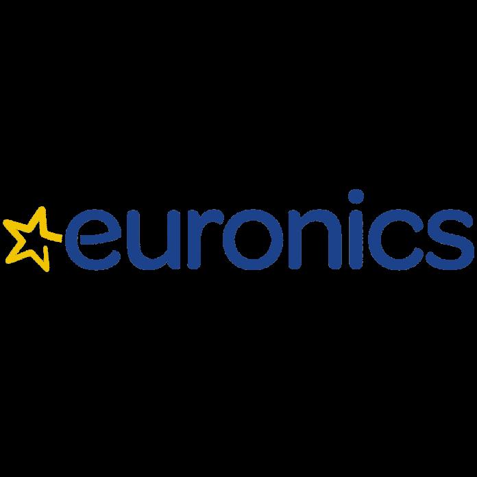 Euronics lavora con noi: posizioni aperte giugno 2021