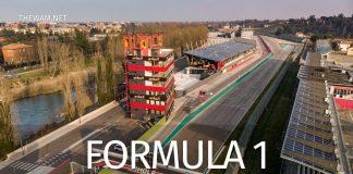Gran Premio di Imola: orari, programma e dove seguirlo in tv