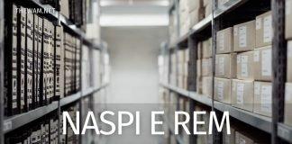 Proroga Naspi Rem: nuove precisazioni da parte dell'Inps
