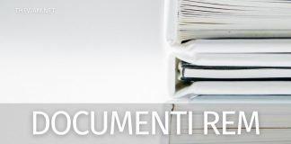 Quali documenti servono per il reddito di emergenza? Info utili