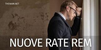 Reddito di emergenza nel Decreto Sostegni bis: come funzioneranno le due rate?