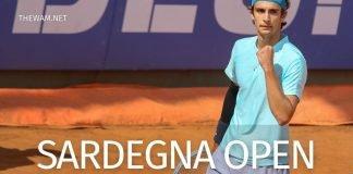 Sardegna Open