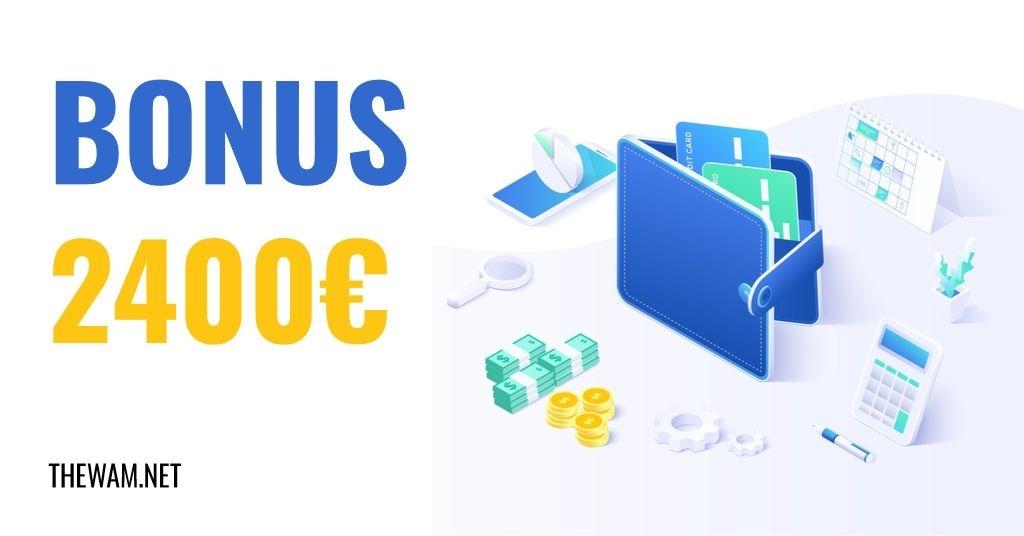 Bonus 2400 euro, circolare Inps: domanda online e pagamenti