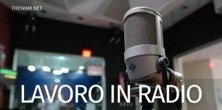 Come lavorare in radio: la guida