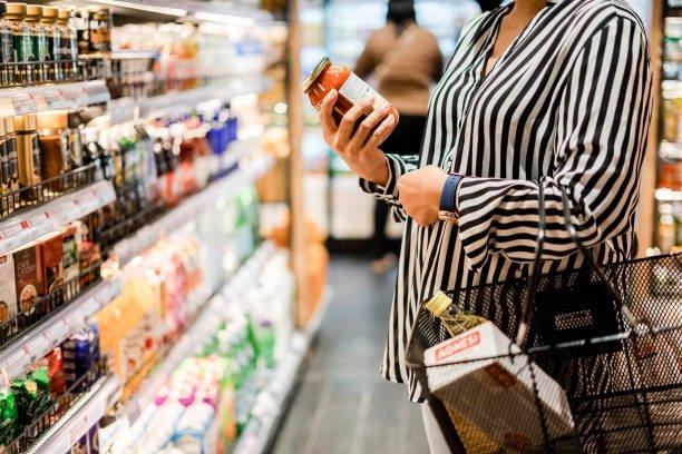 Lavorare nei supermercati in Italia: le offerte di lavoro