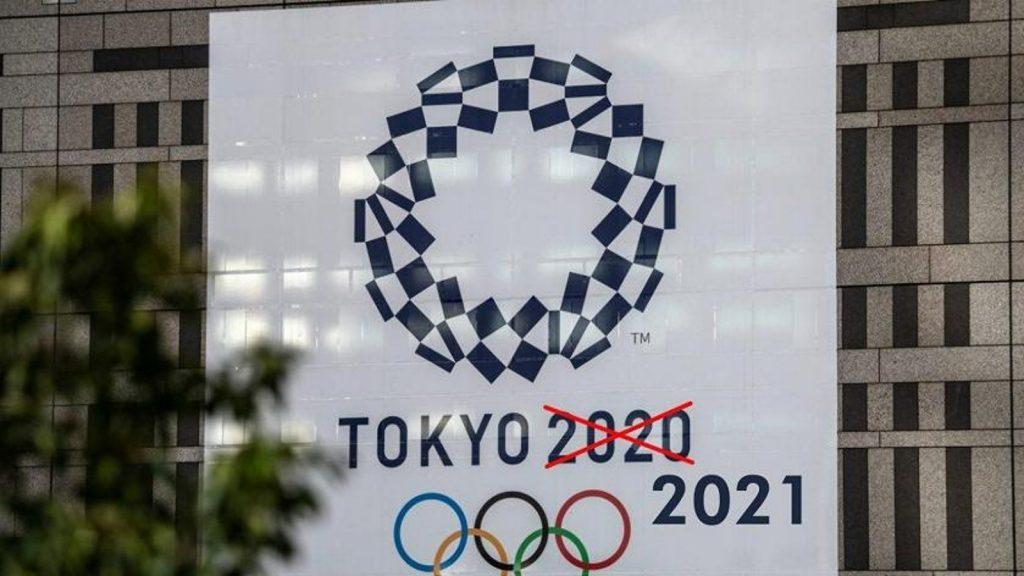 A tre mesi dall'inizio delle Olimpiadi 2021 è stato deciso chi trasmetterà le dirette in tv e in streaming: scopri le ultime novità.