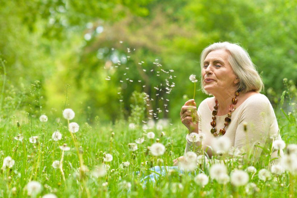 Pensioni di maggio 2021 pagamento in anticipo anche a domicilio
