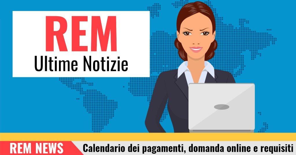 Reddito di emergenza: ultime notizie. Calendario e domanda