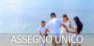 Assegno unico figli senza Isee e fino a 800 euro all'anno. Una interessante proposta