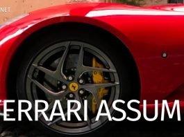 Ferrari lavora con noi: le posizioni aperte a Maranello
