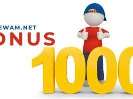 Bonus 1000 euro per partite Iva automatico nel Sostegni bis