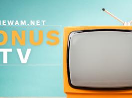 Bonus Tv 2021 modulo requisiti e domanda