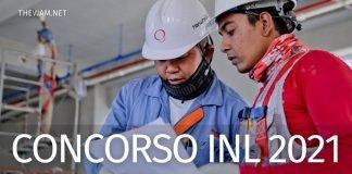 Concorso Ispettorato del Lavoro 2021: 2.100 assunzioni in arrivo?