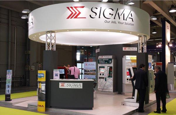 Sigma lavora con noi