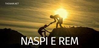 Pagamento Proroga Naspi Rem: che fine ha fatto? Attesi chiarimenti Inps nel weekend