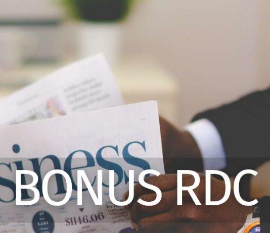 Reddito di cittadinanza col bonus: fino a 4680 euro in arrivo. Ecco per chi