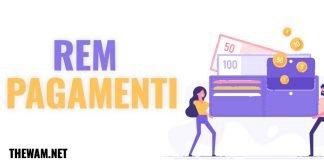 Reddito di emergenza quando arriva e requisiti nuovo Rem