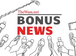 Rem, bonus, Rdc, Naspi - ultime news e pagamenti di maggio