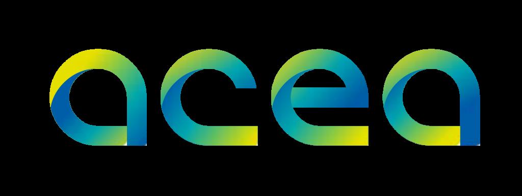 Acea lavora con noi: il logo