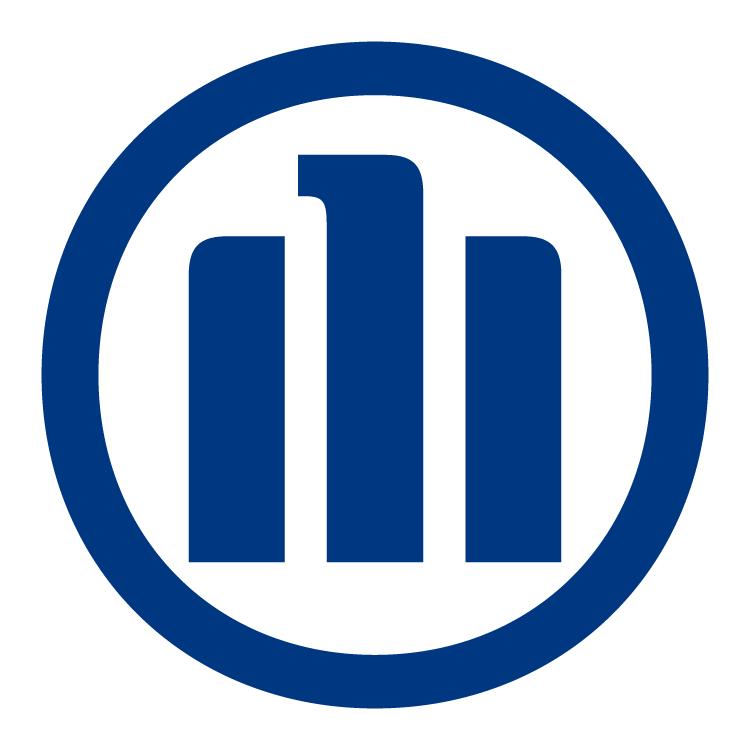 Allianz lavora con noi