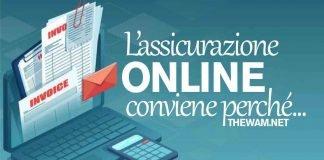 Assicurazioni online, perché costano meno. Le migliori