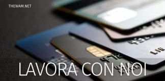 Banca Sella lavora con noi: le assunzioni in Italia