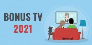 Bonus tv 2021, cambia tutto. Fino a 100 euro senza Isee