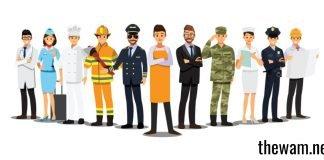 Offerte di lavoro in Italia al 30 maggio 2021