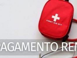 pagamento reddito di emergenza