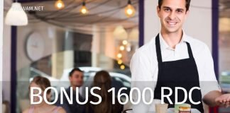Bonus 1600 euro reddito di cittadinanza: compatibilità con il sussidio?
