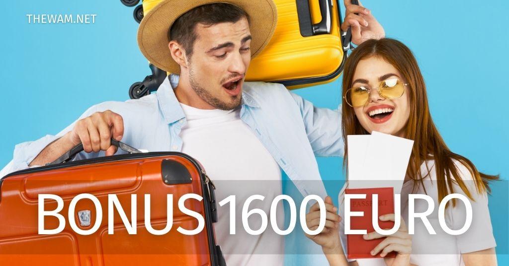 Bonus 1600 euro stagionali domanda. Quando e come farla