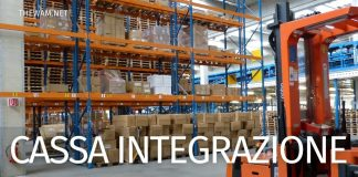 Cassa Integrazione Festività 2 giugno: come funziona?