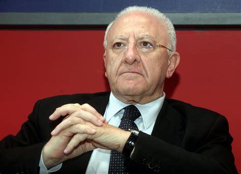 Concorsi Regione Campania 2021.