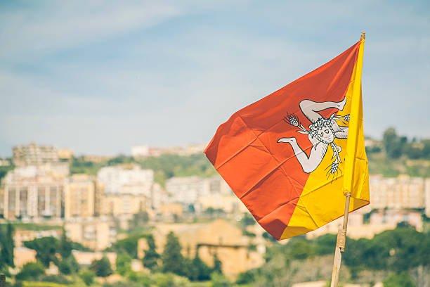 Concorso Regione Sicilia 2021