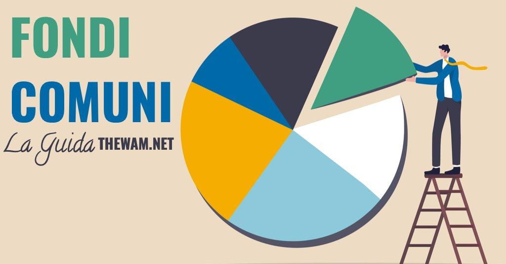 Fondi comuni di investimento cosa sono e dove investire
