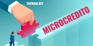 Microcredito 2021 come ottenere il finanziamento