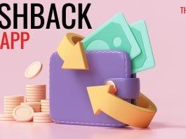 Migliori App di cashback
