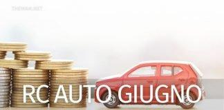 Migliori assicurazioni auto online giugno 2021
