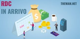 Reddito di cittadinanza giugno 2021 pagamento date